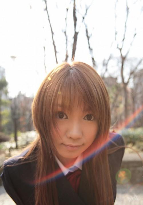 otsuka_2684-001s