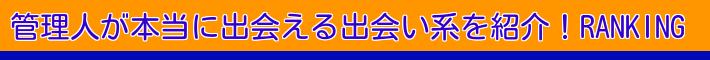 gn7dc6jIc0IQP1A1471598152_1471598203