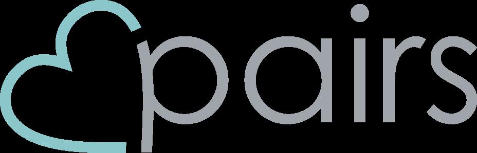 logo_pairs
